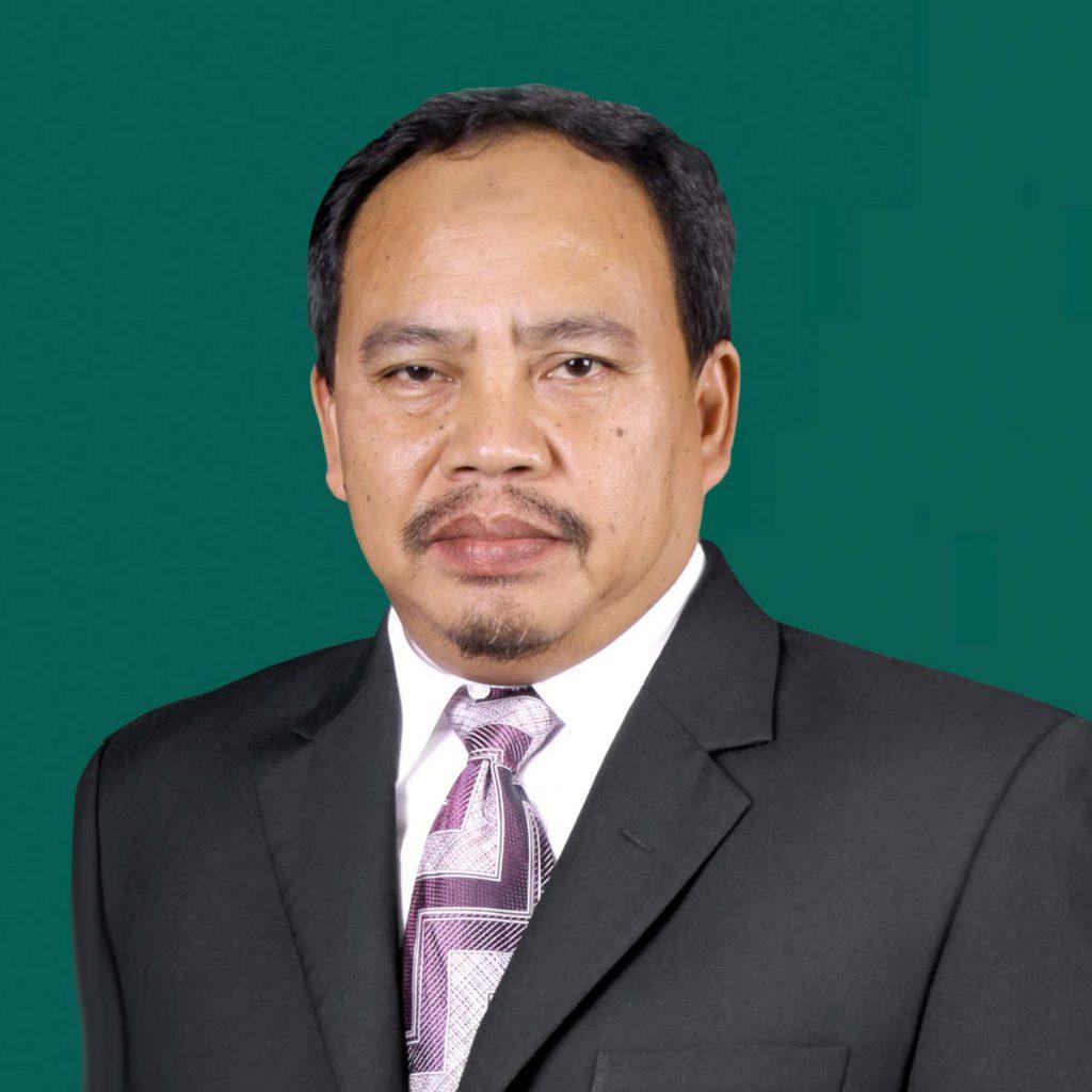 Mukhamad Yasid