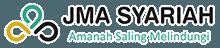 JMA Syariah – Amanah Saling Melindungi