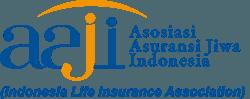 JMA Syariah - Logo AAJI